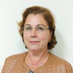 Maria-Adelaide-Correia-Junta-Barreiros 250 250